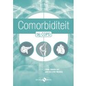 Comorbiditeit bij COPD