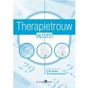 Therapietrouw bij COPD