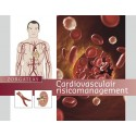 Zorgatlas Cardiovasulair Risicomanagement