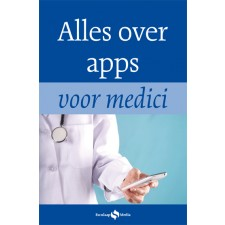 Alles over Apps voor medici