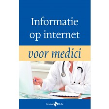 Internet voor medici