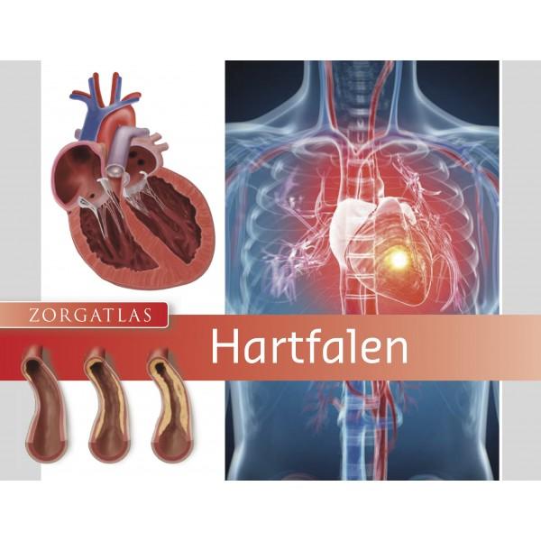 Zorgatlas Hartfalen