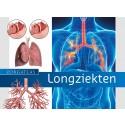 Zorgatlas Longziekten
