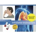 Inhalatie Instructie Zorgatlas