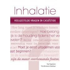 Inhalatie - Veelgestelde vragen en casuïstiek
