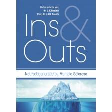 Ins & Outs Neurodegeneratie bij MS
