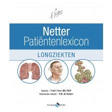 Netter Longziekten