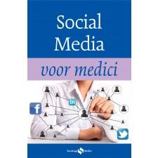 Social Media voor medici