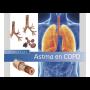 Zorgatlas Astma & COPD